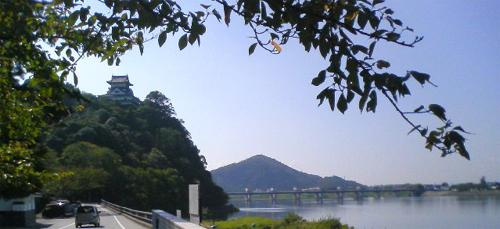 犬山城01.jpg